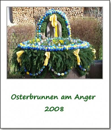 2008-anger