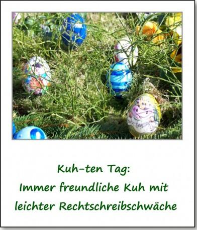 2008-anger-eier-nah-05