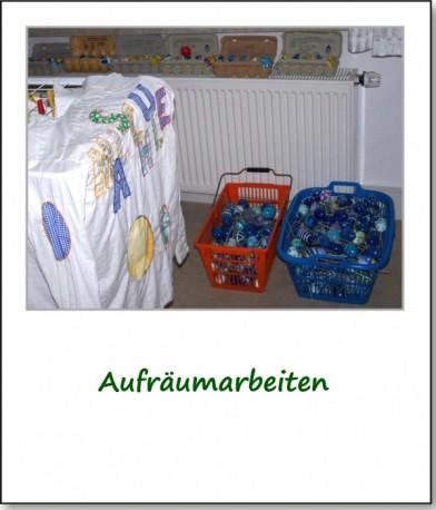2008-aufraeumen-02