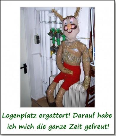 2008-aufraeumen-03