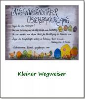 2008-dorf-langenwetzendorfer-osterspaziergang-01
