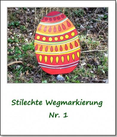 2008-dorf-langenwetzendorfer-osterspaziergang-02