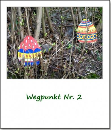 2008-dorf-langenwetzendorfer-osterspaziergang-03