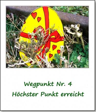 2008-dorf-langenwetzendorfer-osterspaziergang-05