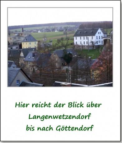 2008-dorf-langenwetzendorfer-osterspaziergang-06