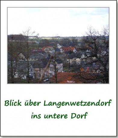 2008-dorf-langenwetzendorfer-osterspaziergang-07
