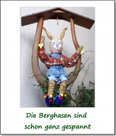 2008-dorf-langenwetzendorfer-osterspaziergang-08