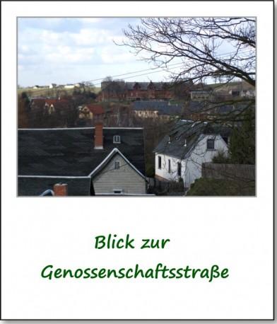 2008-dorf-langenwetzendorfer-osterspaziergang-11