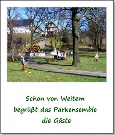 2008-dorf-langenwetzendorfer-osterspaziergang-14