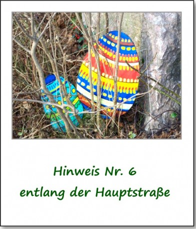 2008-dorf-langenwetzendorfer-osterspaziergang-15