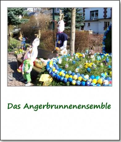 2008-dorf-langenwetzendorfer-osterspaziergang-16