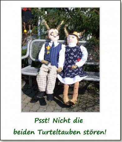 2008-dorf-langenwetzendorfer-osterspaziergang-17