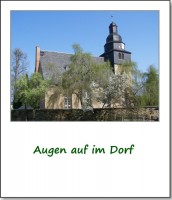 2008-im-dorf-kirche