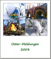 2008-oster-meldugnen
