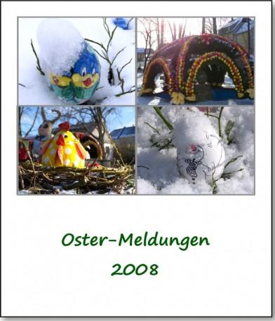 2008-meldungen
