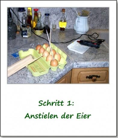 2008-osterhasenwerkstatt-anmalen-01