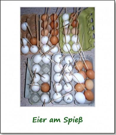 2008-osterhasenwerkstatt-anmalen-02