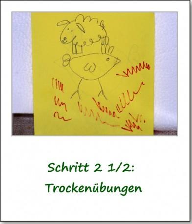 2008-osterhasenwerkstatt-anmalen-05