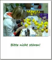 2008-osterhasenwerkstatt-begegnungsstaette-01