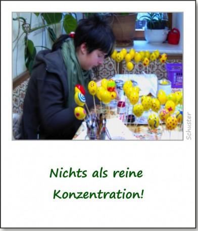 2008-osterhasenwerkstatt-begegnungsstaette-02