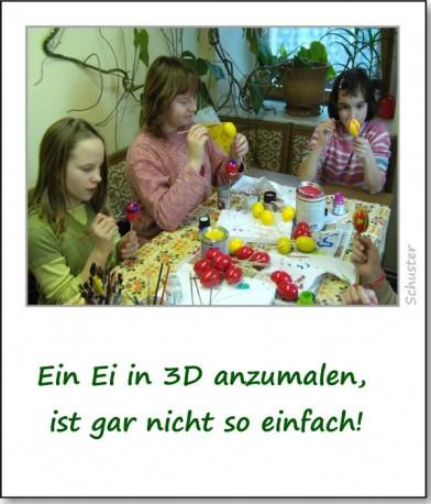 2008-osterhasenwerkstatt-begegnungsstaette-03