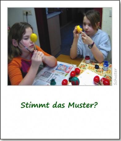 2008-osterhasenwerkstatt-begegnungsstaette-04
