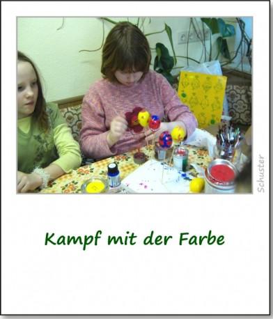 2008-osterhasenwerkstatt-begegnungsstaette-05