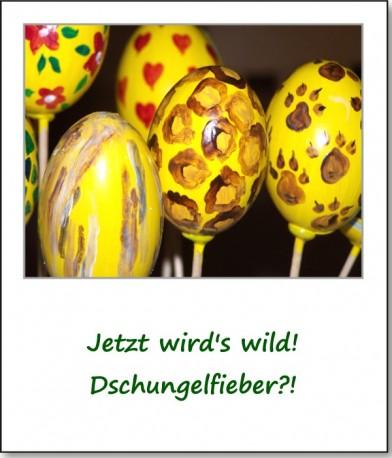 2008-osterhasenwerkstatt-eiertrends-05