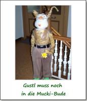 2008-osterhasenwerkstatt-hasen-winterschlaf-01