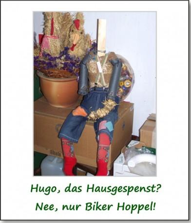 2008-osterhasenwerkstatt-hasen-winterschlaf-02