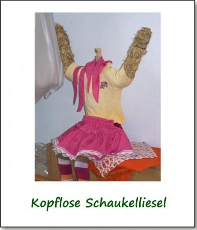 2008-osterhasenwerkstatt-hasen-winterschlaf-03
