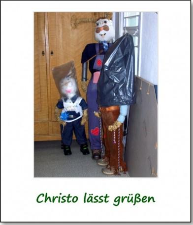 2008-osterhasenwerkstatt-hasen-winterschlaf-04