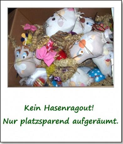 2008-osterhasenwerkstatt-hasen-winterschlaf-05