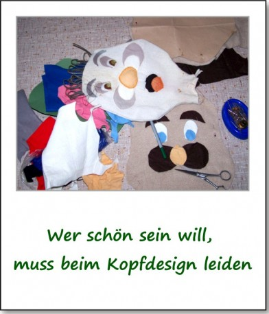 2008-osterhasenwerkstatt-osterhasen-basteln-01