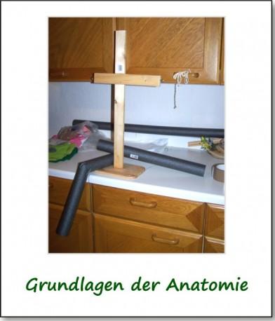 2008-osterhasenwerkstatt-osterhasen-basteln-02