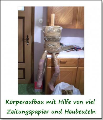 2008-osterhasenwerkstatt-osterhasen-basteln-03