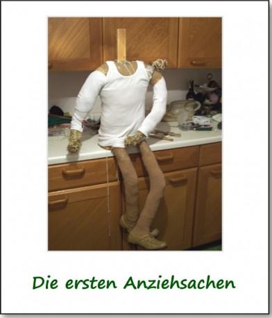2008-osterhasenwerkstatt-osterhasen-basteln-04