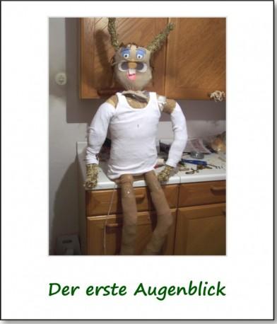 2008-osterhasenwerkstatt-osterhasen-basteln-05