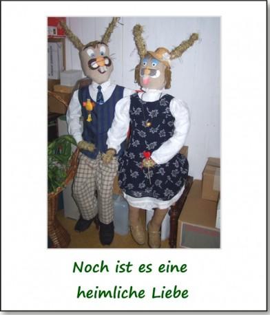 2008-osterhasenwerkstatt-osterhasen-basteln-06