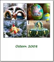 ostern 2008