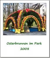2008-osterbrunnen-im-park