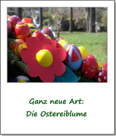 2008-park-besondere-ostereier-04