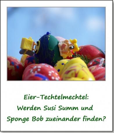 2008-park-besondere-ostereier-05