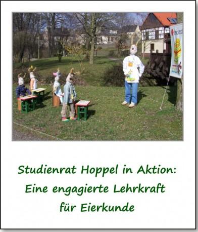 2008-park-osterhasen-hasenschule-02
