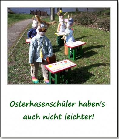 2008-park-osterhasen-hasenschule-03