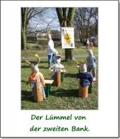 2008-park-osterhasen-hasenschule