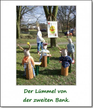 2008-park-osterhasen-hasenschule-04