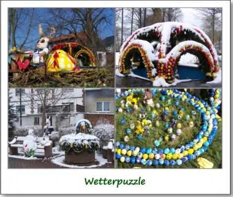 2008-presse-otz-wetterpuzzle