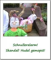 2008-schnulleralarm-02