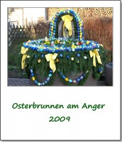 2009-osterbrunnen-am-anger